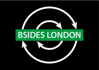 2011_bsideslondon_logo