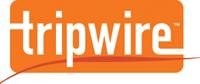 bsides2011_tripwire_200