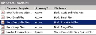 filescreentemplates