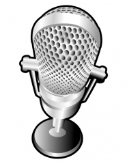 podcast_overview