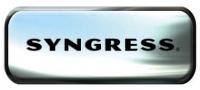 bsides2011_syngress