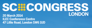 congress scmagazine 2014